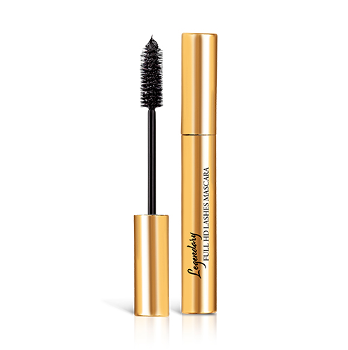 Federico Mahora Legendary Full HD Lashes Mascara