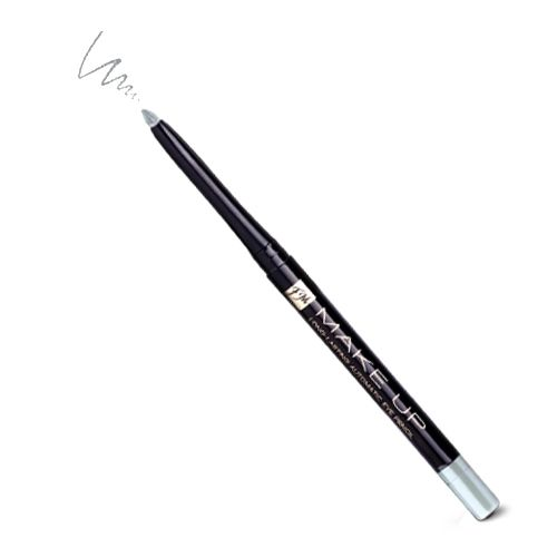 Federico Mahora Long Lasting Automatic Eye Pencils