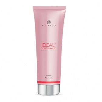 FM Hairlab Ideal² Colour Mask 250ml