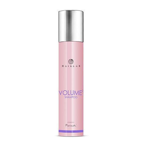 FM Hairlab Volume Shampoo 250ml